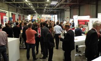 Die Zukunft der Lagerlogistik im E-Commerce-Vertrieb – 7 führende Anlagen von Swisslog