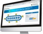 Kewill: Sieben Erfolgsfaktoren für eine ergonomische Customs Management Suite