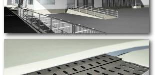 inconso integriert SAP EWM bei der TYROLIT Schleifmittelwerke Swarovski KG