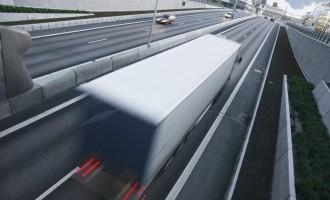 Risiken und Gefahren Transportversicherung/Schadensprävention/Verpackung