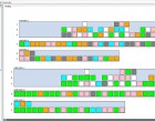 Slotting 4.0: Automatisierte Lagerdisposition mit inconsoSLM