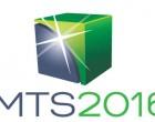 Die International Manufacturing Technology Show (IMTS) erweitert 2016 ihr Angebot