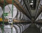 Dynamische Lagerhaltung erhöht die Lagerkapazität, Pick & Pack minimiert Verbrauch und Kosten