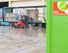 Städtler-Logistik realisiert integrierte Abrechnungslösung für SITA Service GmbH