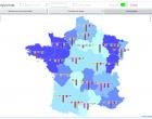 Frankreichs staatliche Bahngesellschaft entscheidet sich für HR-Analysen mit Qlik