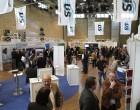 LIS AG veranstaltet 8. T-Matik in Greven