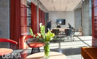 Ubimax opens new Office in Atlanta, U.S.