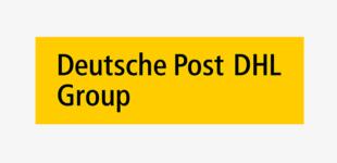 Thomas Ogilvie in den Vorstand von Deutsche Post DHL Group berufen