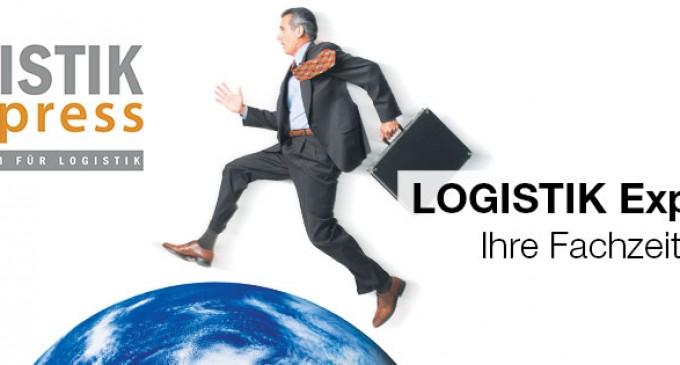 LOGISTIK express Fachjournal 1-2016