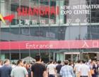 transport logistic China integriert Frischelogistik
