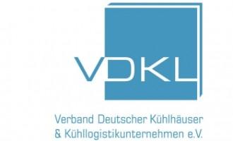 VDKL: Der Sommer 2015 war fair – zumindest aus Sicht Deutscher Kühlhäuser