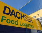 DACHSER Food Logistics mit neuem Partner auf der Iberischen Halbinsel
