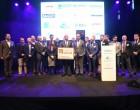 """Hafen Rotterdam bekommt ein """"Fieldlab"""" mit 3D-Metalldruckern"""