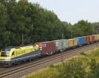 CargoServ übernimmt Container-Shuttle zur Nordsee