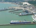 Freightlink plant Markteintritt in Rumänien
