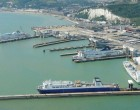 Freightlink enters the Romanian market