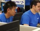 Panalpina erreicht Meilenstein bei IT-Projekt