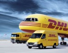 DHL bringt FIA World Endurance Championship ans Ziel