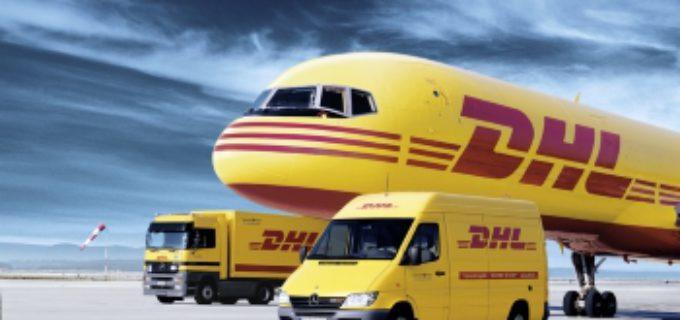 DHL Express setzt Kundenforum-Reihe in Vorarlberg fort
