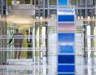 inconso AG erneut ausgezeichnet als Partner mit SAP Recognized Expertise