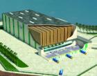 SSI Schäfer erweitert ICT-Logistikzentrum in Polen