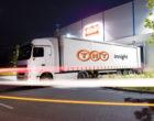 Innight Express Germany übernimmt den Geschäftsbetrieb der TNT Innight