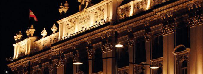 Expertengipfel in Wien: Einkauf als Treiber für Industrie 4.0