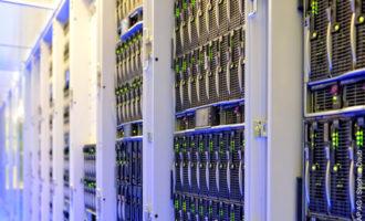 inconso ist Produkttestpartner für SAP EWM