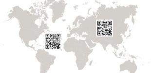 Mobile Barcode-Erfassung revolutioniert den Handel