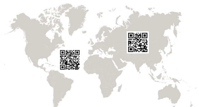 Neue Geschäftsführung bei Lufthansa Technik Logistik Services