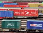 Güterbahnchefs fordern Ausbau für längere Güterzüge