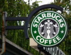 New NDC for Starbucks in extended deal with Gist