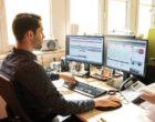 pei tel zeigt auf IAA erstmals Webportal für Fuhrparkbetreiber