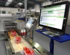 Produktionssteuerung traceNET-prodution
