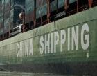 Hamburger Hafen festigt Zusammenarbeit mit Häfen in China