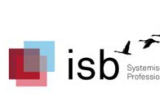 Inhouse-Weiterbildung: Veraenderungskompetenz für Logistiker