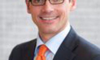 Neuwahl DWSV-Vorstand: Dr. Michael Fraas als Vorsitzender einstimmig bestätigt