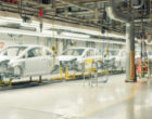 'Major' expansion for DHL's automotive network