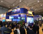 transport logistic Cluster der Messe München kooperiert mit Veranstalter der CITLE in Chengdu