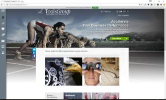 ToolsGroup hilft Herstellern beim Aufbau erfolgreicher Lieferketten für den Zubehör- und Ersatzteil