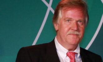 Eurogate: Geschäftsführerwechsel in Bremerhaven und Hamburg