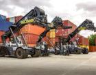 Goldstar invests £1.2m in handling fleet