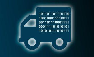 Handbuch Digitalisierung: Logistik 4.0 und noch viel mehr