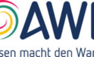 AWF Kompakt-Seminar 'Absatzplanung und Bedarfsprognose optimieren'