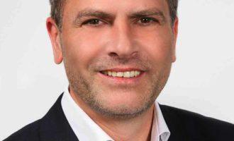 Detego und IER beschließen Zusammenarbeit im französischen Markt