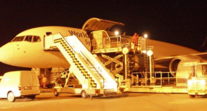 UPS Capital bringt Transportversicherungsloesung in Deutschland und Grossbritannien auf den Markt