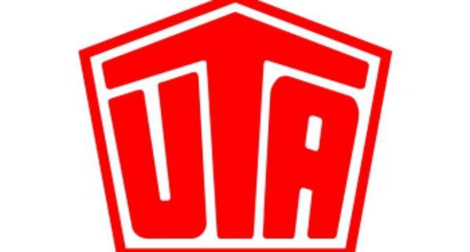 Edenred übernimmt UTA-Mehrheit
