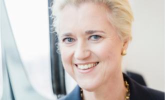 Angela Titzrath beginnt neue Aufgabe als Vorstandsvorsitzende der HHLA