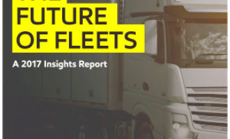 71pc growth predicted for European transport market