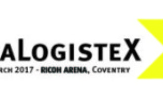 Luxonic to showcase high power LED at IntraLogisteX